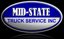 Mid-State International Trucks of Wisconsin